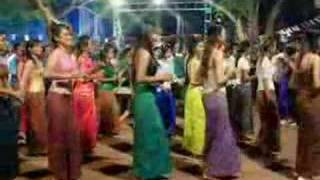 getlinkyoutube.com-Srey Sa-at Eht Toah' - Preab Sovath [Khmer Karaoke]
