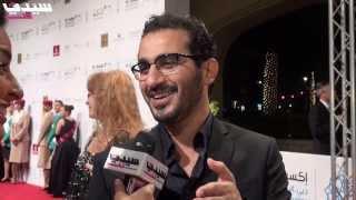 getlinkyoutube.com-كواليس حفل اختتام مهرجان دبي السينمائي