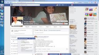getlinkyoutube.com-GANA 20.000 SEGUIDORES EN FACEBOOK CON SOLO 1 PASO