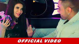 Zohaib Amjad | Mein Haareya | Official Video | Latest Punjabi Song 2017