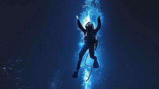 getlinkyoutube.com-PRESSURE Movie Trailer (Diving Thriller - 2015)
