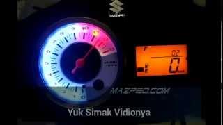getlinkyoutube.com-RPM LED Satria FU mazped.com