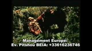 "getlinkyoutube.com-Pichet KINKELA ""Mata nga na kita"" / Ev. Pitshou BEIA"