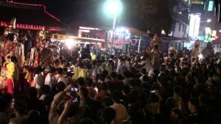 getlinkyoutube.com-2014.4.26 宜蘭東嶽廟暗訪