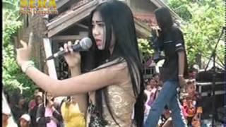 getlinkyoutube.com-SERA - SAMBALADO - FIBRI VIOLA - LIVE SURABAYA
