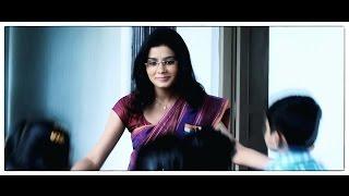 getlinkyoutube.com-Pratigna   Award Winning Telugu Short Film