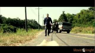 getlinkyoutube.com-Parker - Official Trailer (Deutsch) [HD]