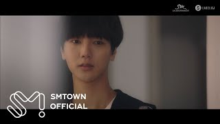 getlinkyoutube.com-YESUNG 예성_문 열어봐 (Here I am)_Music Video