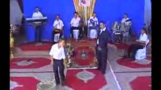 getlinkyoutube.com-رقص غريب من المغرب الحبيبamazing hhhh