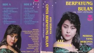 getlinkyoutube.com-Cinta Berpayung Bulan / Ayu Soraya (original Full)