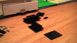 getlinkyoutube.com-Lego 3DS