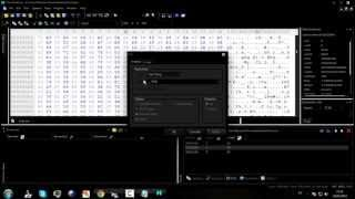 getlinkyoutube.com-Quitar Ikarus y VBA32, Hex Editor