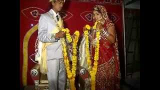 getlinkyoutube.com-Whatsapp Most Funny Marriage Video Ever - Haha Its Hilarious - Dying Laughing