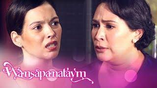 Wansapanataym: Ofishially Yours - Finale Recap