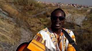 The Intro: Shakes - Ghana