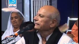 getlinkyoutube.com-new gujarati lok dayro - ahir ne aasre pt.2 by bhikhudan gadhvi 2016 video
