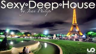 getlinkyoutube.com-★Sexy Deep House - 2013 - March Edition★