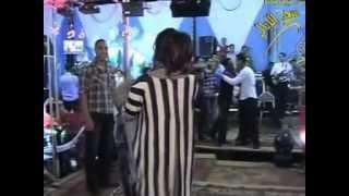 getlinkyoutube.com-النجمة نورا على وفيديو سهر الليالى