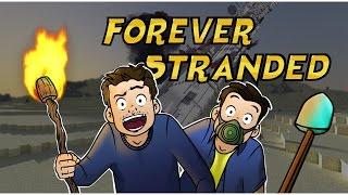 Forever Stranded #20 - Les bons bugs