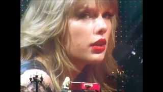 getlinkyoutube.com-All Too Well - Taylor Swift - LEGENDADO