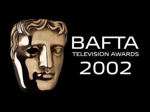 BAFTA NEW