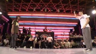 getlinkyoutube.com-GUCCHON vs HOAN @ POPPING FOREVER JAPAN 2016 CALL-OUT BEST 6 BATTLE
