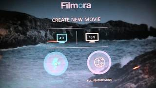 getlinkyoutube.com-An honest review of Wondershare Filmora video editor