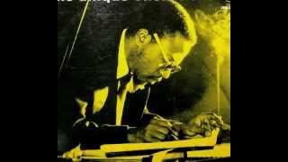getlinkyoutube.com-Thelonious Monk. The Unique Thelonious.