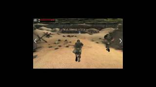getlinkyoutube.com-สอนโกงเกม D DAY NO ROOT 100%
