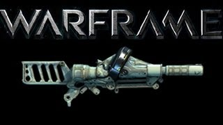 getlinkyoutube.com-Warframe Sobek