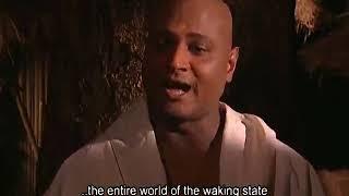 Maa Or Beta Kahani Audio. Dost Ki Maa Or Beta Kahani. Audio Story