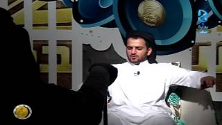 getlinkyoutube.com-سعود غربي في جلسة مع أبو كاتم - اليوم 2 | زد رصيدك 5
