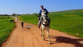 getlinkyoutube.com-gasba chawiya horra  VISIONNEZ LA EN FULL HD