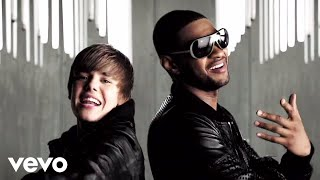 getlinkyoutube.com-Justin Bieber - Somebody To Love Remix ft. Usher