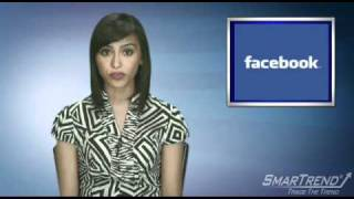 getlinkyoutube.com-News Update: Facebook Sues Teachbook.com For Copyright infringement August 26, 2010