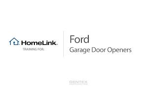 mqdefault homelink 2016 Chevrolet Home Link Diagram at aneh.co