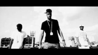 Black Milk - Deadly Medley (feat Royce Da 5'9'' & Elzhi)