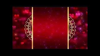 getlinkyoutube.com-Sheril & Ruwan Wedding