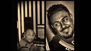 getlinkyoutube.com-يعقوب البلوشي + دي جي عبدالله العيسى حبيبي مو رومانسي