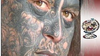 getlinkyoutube.com-Gangsta's Paradise - New Zealand's HipHop crimewave