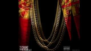 2 Chainz - In Town Ft Mike Posner width=