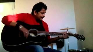 Sarang Kinjavdekar- Dheere Dheere se meri zindagi mein aana