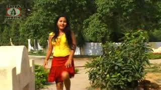 getlinkyoutube.com-Bengali Purulia Song 2015 - Sakle Prem | Purulia Video Album - MONER MAINA
