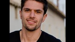 getlinkyoutube.com-A Muslim who was saved after seeing Jesus