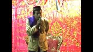 getlinkyoutube.com-ceramah lucu ustd hamdani barabai