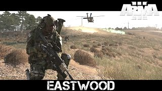 getlinkyoutube.com-Eastwood - ArmA 3 Navy SEAL Gameplay