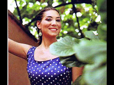 Me Gustaria Creerme de Marina Heredia Letra y Video