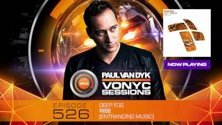 getlinkyoutube.com-Paul van Dyk - VONYC Sessions 526