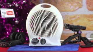 getlinkyoutube.com-The Virtual Fan Relaxing Calming White Fan 2hrs