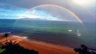 Mariah Carey-Rainbow-Petals/Rainbow(Interlude)